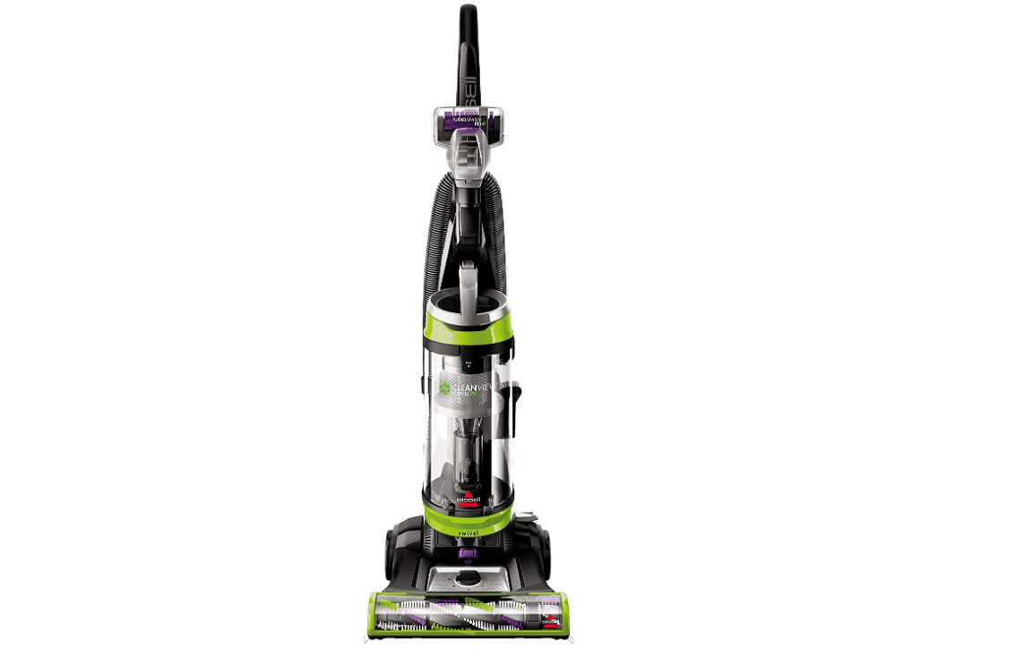 "Genuine Eureka 63391 Vacuum Roller Brush 12/"" Victory Bagless Upright 3041 OEM"