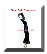 Mini Seat Belt Extender 2011 Lincoln Navigator Front Seats E4 Safe