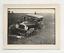 49-703-FOTO-AUTO-OLDTIMER-PKW miniatuur 1