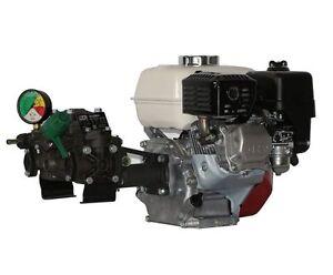 Udor iota 20 diaphragm pump and honda gx160qh gas engine assembly ebay image is loading udor iota 20 diaphragm pump and honda gx160qh ccuart Choice Image