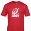 miniature 5 - Fortnite Kids Gamer T-Shirt Boys Girls Gaming Tee Top