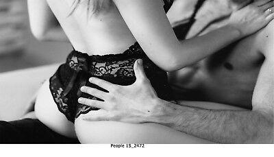 Erotik mann und frau