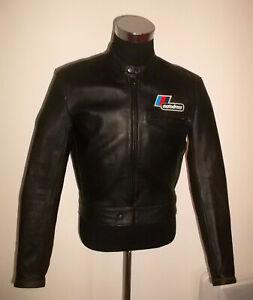 vintage-MOTODRESS-Motorradjacke-oldschool-racing-motorcycle-80s-jacket-52