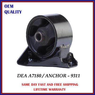 Anchor 9311 Engine Mount