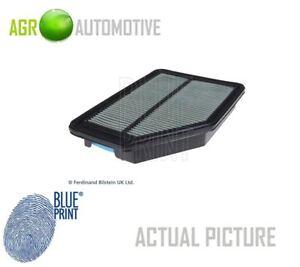 Blue-PRINT-engine-Filtro-Dell-039-aria-Aria-Elemento-Ricambio-OE-ADH22265