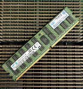 32GB Memory RAM Compatible Dell Precision Workstation T5810 DDR4 B5 2X16GB