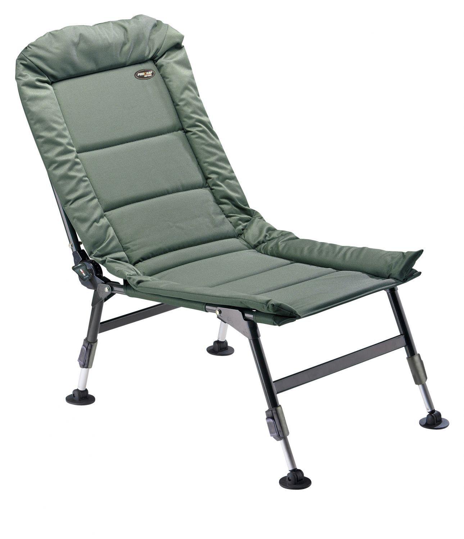 Pro Carp 7400 carpa canna da pesca sedia sedia da pesca sedia sedia da campeggio sedia modello