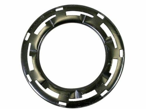 For 2007-2010 Chrysler Sebring Fuel Pump Lock Ring 71698ZV 2008 2009 FWD