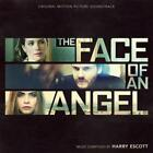 The Face Of An Angel von Ost,Various Artists (2015)