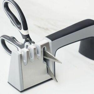 Knife-Sharpener-4-in-1-Kitchen-Handheld-Tools-Manual-Sharpener-Blades