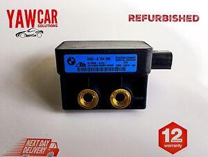 BMW-Yaw-Rate-ESP-Sensor-34526754289-6754289-6864094