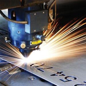 Laser Metall Schneiden Individuelles Angebot Blech Alu Stahl