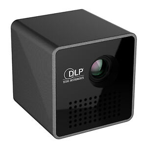 Portable-30-lumens-DLP-HD-1080P-Video-Home-Theater-Projector-Multimedia-Player