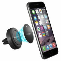 SPIGEN Air Vent Magnetic Universal Car Mount Holder for All Smartphones