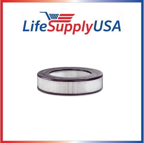 HEPA Filter fit Honeywell HRF-D1 HRF-11N D Filter Silentcomfort HWLHRF1