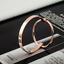 Fashion-Women-Geometric-Style-Alloy-Bangle-Wristband-Cuff-Punk-Bracelets-Jewelry thumbnail 5