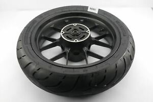 Honda-CB-500-FA-PC45-Bj-2013-Rear-wheel-rear-wheel-rim-N04H