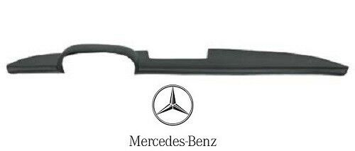 Mercedes 65 66 67 68 69 70 71 72 73 Molded Dash Cap 108 109 Body