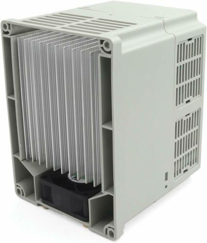 VFD Inventer 4pcs ER20 Collet『USA』 2.2KW 220V Square Air Cooling Spindle Motor