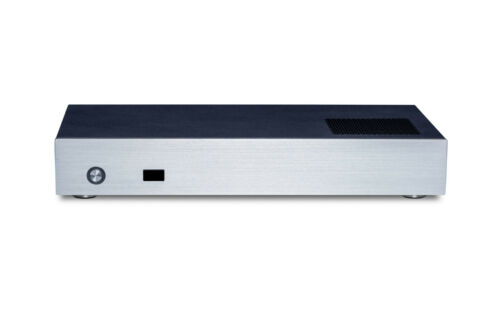 Class-E 211 Mini-ITX case