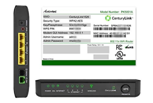 CenturyLink-Actiontec-PK5001A-DSL-Wireless-Modem-amp-Connection-Hardware-Kit