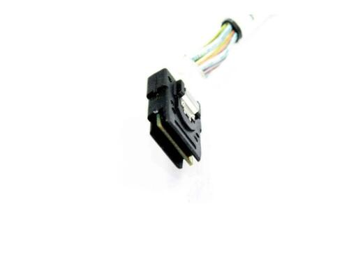 Genuine Dell PowerEdge R910 SAS A Cable With Battery Cable R622N CN-0R622N