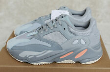 adidas Yeezy Boost 700 Wave Runner UK 7 for sale online eBay  eBay