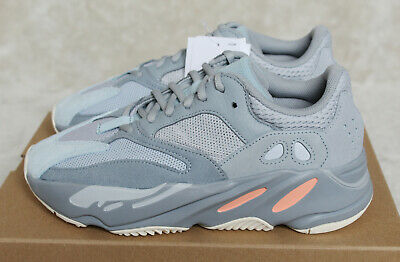 New Adidas Yeezy 700 Boost V1 Inertia Wave Runner Grey UK 7 US 7.5 EU 40 23 4060511800205 eBay  eBay
