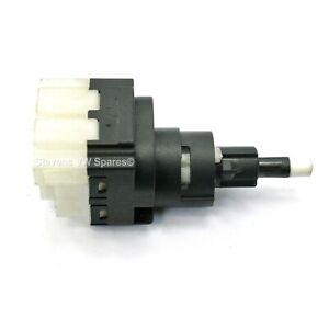 Details about VW Golf MK5 Brake Light Switch Sensor On Pedal 1K2945511C