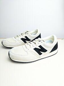 New Balance U420GK Sneakers Classic