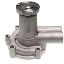 Ch12859 Water Pump For John Deere Yanmar 850 950 1050 Ym2000 Ym1700 Ym31103000