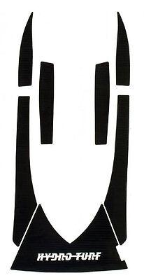 4-tec Schwarz Cg Ht88-blk Hydro Turf Matte Set Sea Doo Gtx Bootsteile & Zubehör