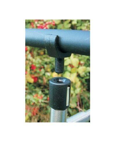 Gardner Enterprise Tackle Nightlite /& Isotopes Adaptors,Sight Tips,Rod Rests