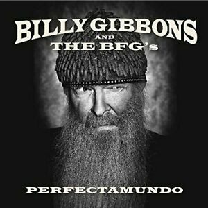 Billy-Gibbons-Perfectamundo-CD
