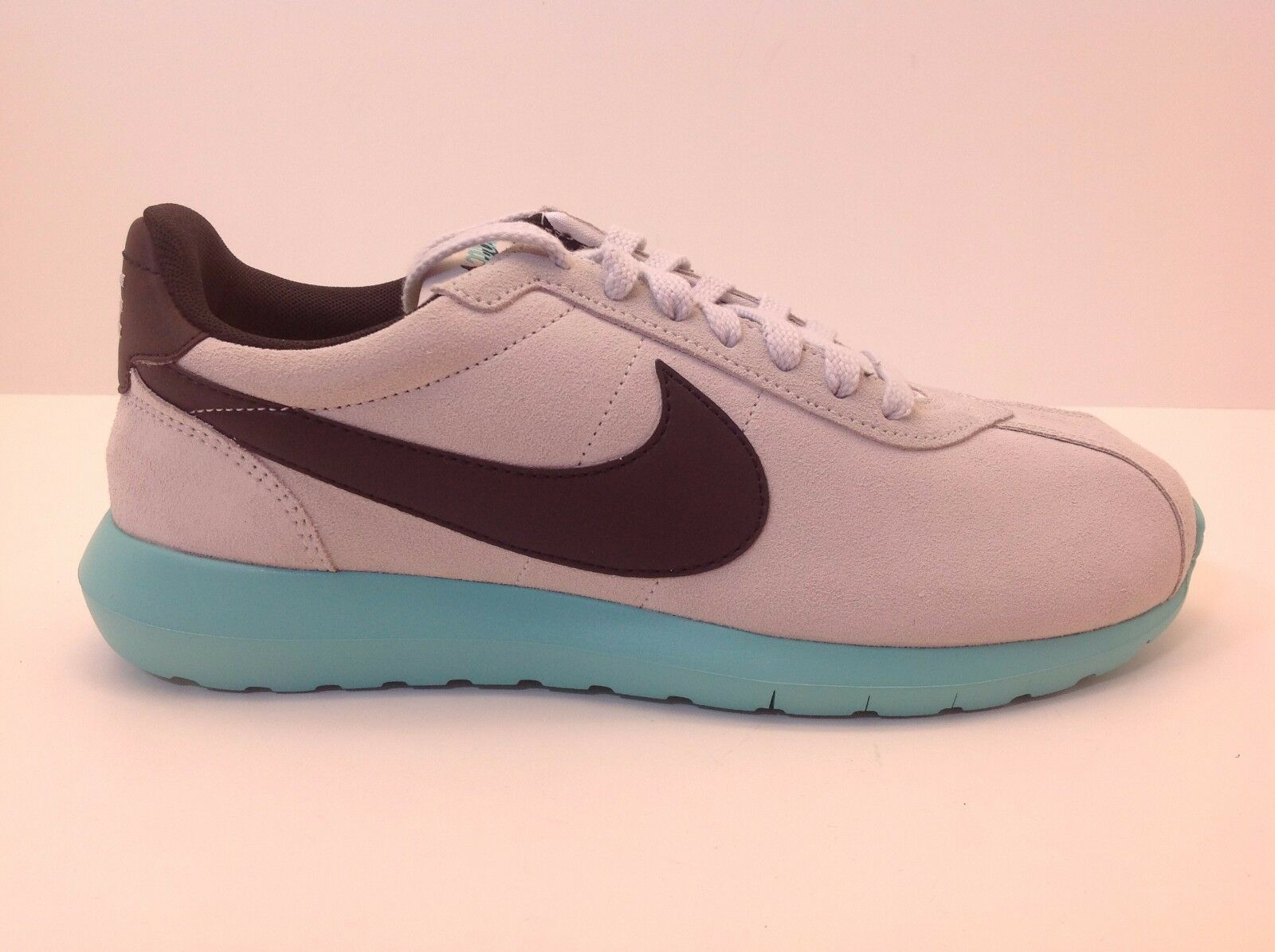 Nike Roshe LD-1000 QS Men's Size 9-New in Box NO Top Lid 802022 003