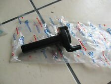 HUSQVARNA THROTTLE TUBE     DELLORTO CARB  TE TC SM etc