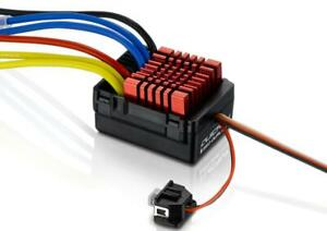 Hobbywing-QUICRUN-860-Dual-60A-Brushed-ESC-Dual-Output-1-10-1-8-RC-Car-Truck-EP