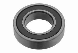 Mercedes-Benz Heckflosse W110 1961-1968 Prop Shaft Centre Bearing