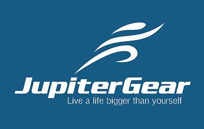 JupiterGear