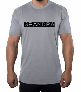 VASQUEZ Last Name T-Shirt Custom Name Shirt Family Reunion Tee S-5XL