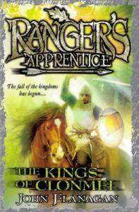 The-Kings-of-Clonmel-Ranger-039-s-Apprentice-Book-8-John-Flanagan