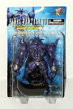 Final Fantasy VIII 8 Action Figure Series 3 Monster Collection #44