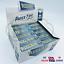 miniatuur 1 - Genuine RIZLA SILVER Rolling Paper Card Roach Cigarette Filter Tips Booklets
