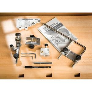 Tormek-Woodturner-039-s-Bench-Grinder-Conversion-PACKAGE-DEAL