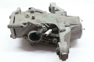2017-TOYOTA-RAV4-XLE-REAR-DIFFERENTIAL-ASSEMBLY-42-872-MILES-OEM-14-15-16-17-18