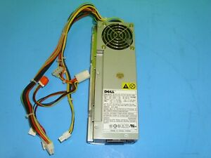 OEM-Dell-160W-Power-Supply-PS-5161-7D-P2721-Optiplex-SFF-G60-Dimension-4600