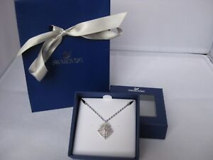 Genuine-Swarovsk-Tactic-necklace-79-wedding-birthday-prom-special-gift-5017069