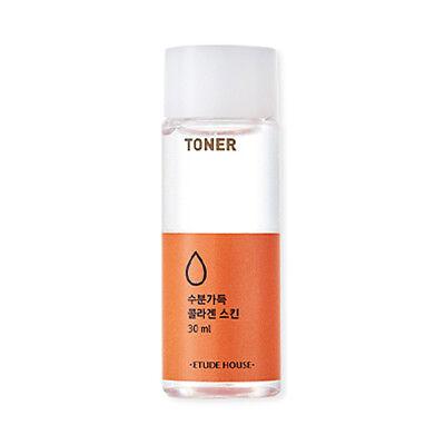 [ETUDE HOUSE] DIY Moistfull Collagen Facial Toner - 30ml