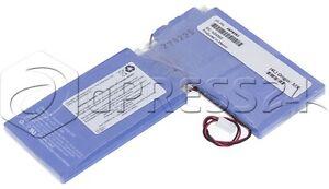 IBM-24P8063-Fastt-600-DS4300-Batterie-3204-006-1086769