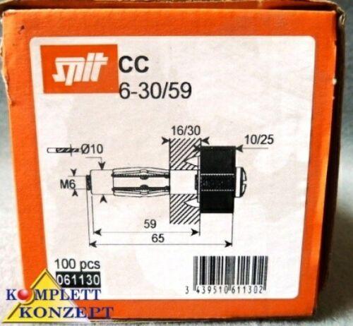 FAG H209 H 209 Spannhülse Adapter NEU OVP